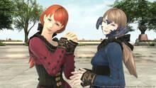Imagen 358 de Final Fantasy XIV: Stormblood