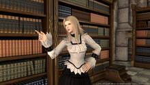 Imagen 359 de Final Fantasy XIV: Stormblood