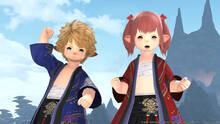 Imagen 360 de Final Fantasy XIV: Stormblood