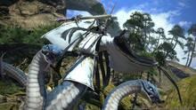 Imagen 361 de Final Fantasy XIV: Stormblood