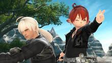 Imagen 362 de Final Fantasy XIV: Stormblood