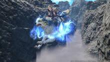 Imagen 364 de Final Fantasy XIV: Stormblood