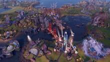 Imagen 2 de Sid Meier's Civilization VI: Gathering Storm