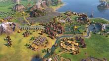 Imagen 3 de Sid Meier's Civilization VI: Gathering Storm