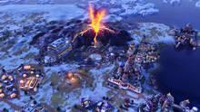 Imagen 6 de Sid Meier's Civilization VI: Gathering Storm