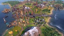 Imagen 8 de Sid Meier's Civilization VI: Gathering Storm