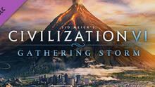 Imagen 10 de Sid Meier's Civilization VI: Gathering Storm