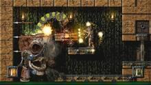Imagen 11 de GODS Remastered