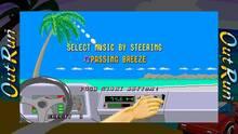 Imagen 2 de Sega Ages: Outrun