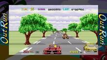 Imagen 3 de Sega Ages: Outrun