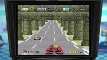 Imagen 4 de Sega Ages: Outrun