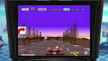 Imagen 5 de Sega Ages: Outrun