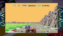 Imagen 6 de Sega Ages: Outrun