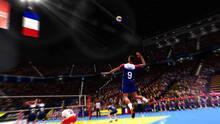 Imagen 1 de Spike Volleyball