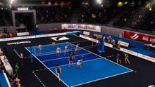 Imagen 2 de Spike Volleyball