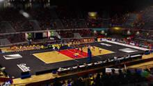 Imagen 4 de Spike Volleyball