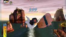 Imagen 3 de Locos por el Surf