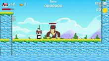 Imagen 2 de Panda Hero