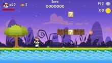 Imagen 3 de Panda Hero