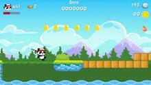 Imagen 4 de Panda Hero