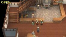 Imagen 4 de Marenian Tavern Story: Patty and the Hungry God