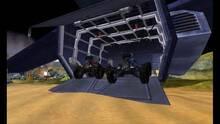 Imagen 2 de Assault Heroes XBLA