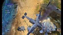 Imagen 3 de Assault Heroes XBLA