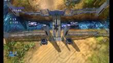 Imagen 4 de Assault Heroes XBLA