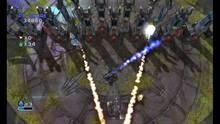 Imagen 5 de Assault Heroes XBLA