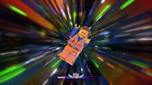 Imagen 23 de La LEGO Película 2: El videojuego