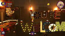 Imagen 24 de La LEGO Película 2: El videojuego