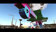 Imagen 25 de La LEGO Película 2: El videojuego