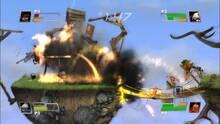 Imagen 1 de Small Arms XBLA