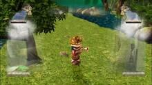 Imagen 2 de TotemBall XBLA