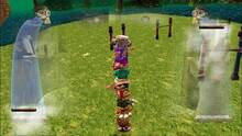 Imagen 3 de TotemBall XBLA