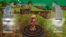 Imagen 4 de TotemBall XBLA
