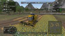 Imagen 2 de Professional Farmer: Nintendo Switch Edition