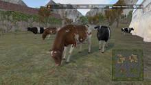 Imagen 3 de Professional Farmer: Nintendo Switch Edition