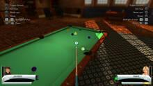 Imagen 1 de 3D Billiards - Pool & Snooker