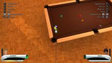 Imagen 2 de 3D Billiards - Pool & Snooker