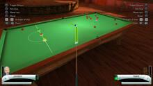 Imagen 3 de 3D Billiards - Pool & Snooker
