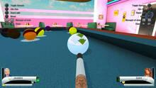 Imagen 4 de 3D Billiards - Pool & Snooker