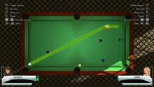 Imagen 5 de 3D Billiards - Pool & Snooker