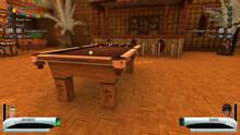 Imagen 6 de 3D Billiards - Pool & Snooker