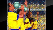 Imagen 6 de NeoGeo Neo Geo Cup '98: The Road to the Victory