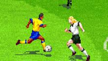 Imagen 7 de NeoGeo Neo Geo Cup '98: The Road to the Victory