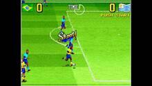 Imagen 8 de NeoGeo Neo Geo Cup '98: The Road to the Victory