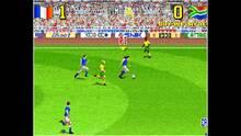 Imagen 9 de NeoGeo Neo Geo Cup '98: The Road to the Victory