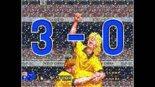 Imagen 10 de NeoGeo Neo Geo Cup '98: The Road to the Victory
