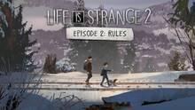 Imagen 1 de Life is Strange 2 – Episodio 2: Rules